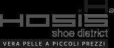Hosis Logo